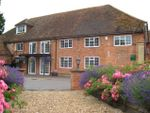 Thumbnail to rent in Tower House Suite Suite E2, Latimer Park, Latimer Road, Chesham, Buckinghamshire