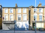 Thumbnail to rent in 206 Trinity Road, Tooting