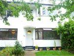 Thumbnail to rent in Drayton Bridge Road, West Ealing