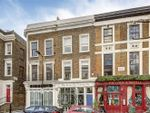 Thumbnail for sale in 15 Needham Road, London