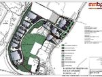 Thumbnail to rent in Melton Mowbray Business Park, Welby Road, Melton Mowbray, Leicestershire
