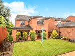 Thumbnail for sale in Rein Road, Tingley, Wakefield