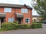 Thumbnail to rent in Corsican Pine Close, Newmarket