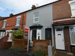 Thumbnail to rent in Addison Road, Kings Heath, Birmingham