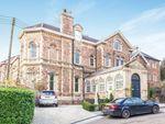 Thumbnail to rent in Bannerleigh House, Bannerleigh Road, Bristol