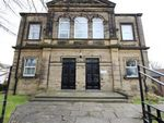 Thumbnail to rent in St Vincent's Court, Pudsey