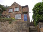 Thumbnail to rent in Well Lane, Milford, Belper