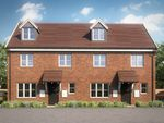Thumbnail to rent in Mapletoft Avenue, Saffron Walden, Essex