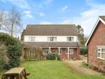 Thumbnail for sale in The Street, Great Cressingham, Thetford