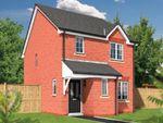 Thumbnail for sale in Heathfields, Off Stone Cross Lane North, Lowton, Warrington