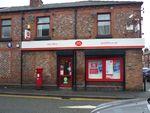 Thumbnail for sale in 64 Junction Lane, St Helens
