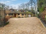 Thumbnail for sale in Kings Close, West Moors, Ferndown