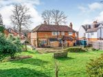 Thumbnail for sale in Turners Hill Road, Crawley Down, West Sussex, .