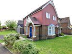 Thumbnail for sale in Raymond Fuller Way, Kennington, Ashford, Kent