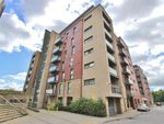 Thumbnail to rent in Porter Brook House, Ecclesall Road, Sheffield