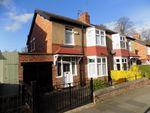 Thumbnail to rent in Pierremont Road, Darlington