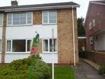 Thumbnail to rent in Burnside Way, Longbridge, Northfield, Birmingham