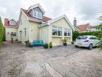 Thumbnail for sale in Overlea Avenue, Conwy