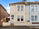 Thumbnail for sale in Fairlight Road, Eastbourne, East Sussex