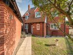 Thumbnail for sale in Cherry Tree Close, Yaxley, Eye