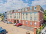 Thumbnail for sale in Corbyn Apartments Torbay Road, Torquay