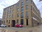 Thumbnail to rent in Unit 1, Halifax Business Centre, Horton Street, Halifax