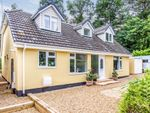 Thumbnail for sale in Beaufoys Avenue, Ferndown
