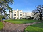 Thumbnail for sale in Hitcham Grange, Taplow
