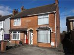Thumbnail for sale in Cudworth Road, Ashford