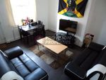 Thumbnail to rent in Harold Avenue, Hyde Park, Leeds