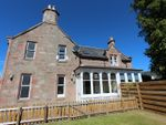Thumbnail to rent in 12A Porterfield Road, Crown, Inverness