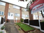 Thumbnail to rent in Strauss Crescent, Maltby, Rotherham