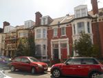 Thumbnail to rent in Whitwell Road, Southsea