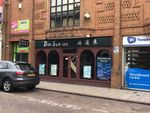 Thumbnail to rent in 23 Cowgate, Peterborough