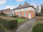 Thumbnail for sale in Bessemer Grove, Corby