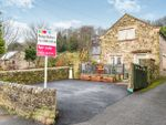 Thumbnail for sale in Main Street, Birchover, Matlock