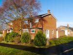 Thumbnail to rent in Main Road, Wybunbury