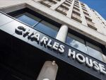 Thumbnail to rent in Charles House, Great Charles Street, Birmingham