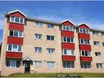Thumbnail to rent in Long Oaks Court, Sketty