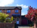 Thumbnail for sale in Trelowen, Lawrence Crescent, Caerwent, Caldicot