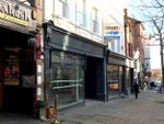Thumbnail to rent in 2-4 Chapel Bar, Nottingham, Nottingham