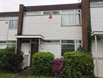 Thumbnail to rent in Caroline Court, Stanmore