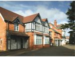 Thumbnail to rent in Stratford Road, Hall Green, Birmingham, West Midlands
