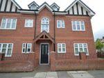 Thumbnail to rent in Hoylake Road, Moreton, Wirral