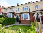 Thumbnail for sale in Fitzgerald Road, Bristol, Somerset