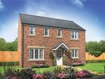 "Thumbnail to rent in ""The Clayton"" at Norwich Common, Wymondham"