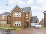 Thumbnail to rent in Harlequin Court, Hamilton, South Lanarkshire
