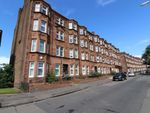 Thumbnail for sale in Maukinfauld Road, Tollcross