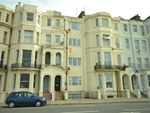 Thumbnail to rent in Marina, St Leonards On Sea, East Sussex