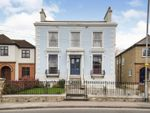 Thumbnail for sale in Old Road East, Gravesend
